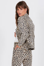 Load image into Gallery viewer, ISABELA JACKET-LEO