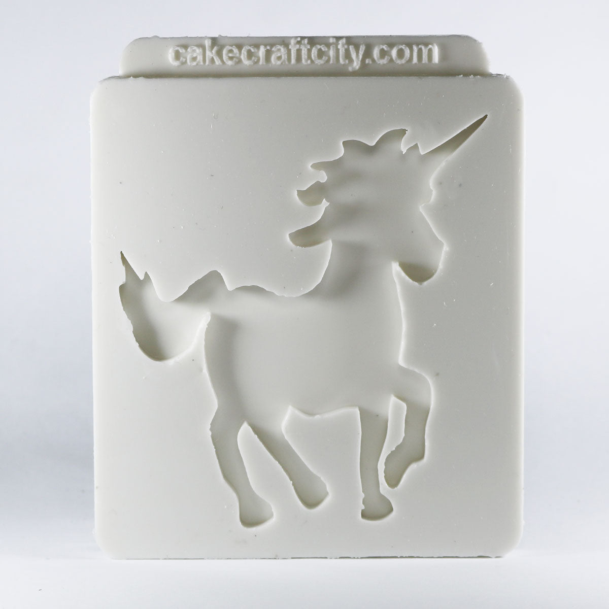 Large Unicorn Mould