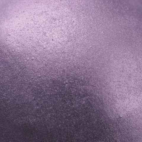 RAINBOW DUST - EDIBLE SILK - Starlight Lunar Lilac