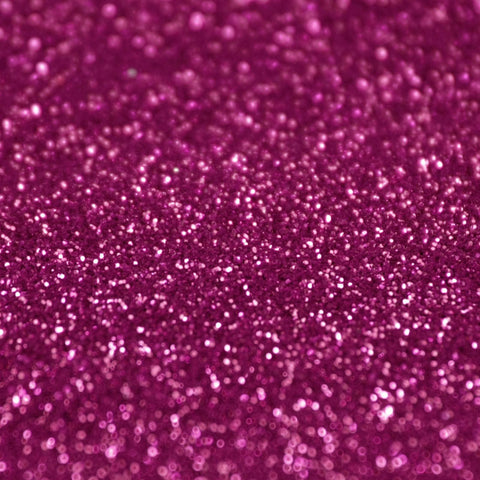 Rainbow Dust  Sparkle Range - Jewel Raspberry