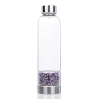 Title