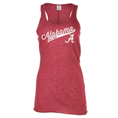 Holly- Women's Jackie Jersey Layering Tank Top