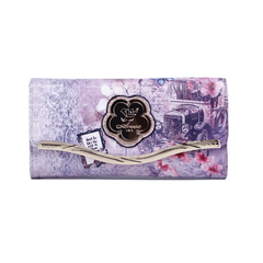 Vintage Darling Wallet