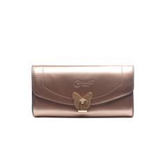 S'Envoler Paris Wallet