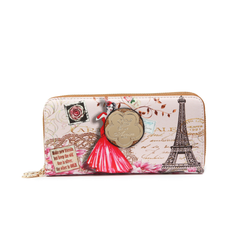 Lady Luck Wallet
