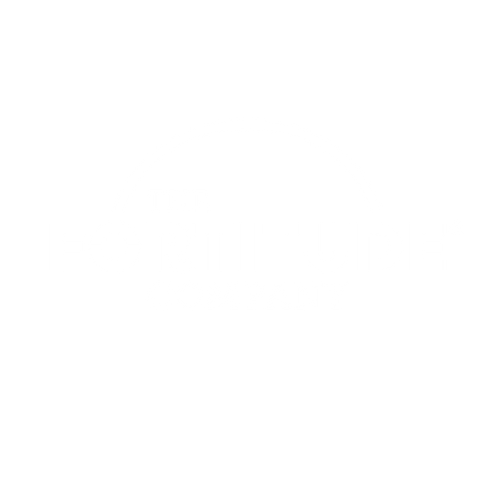 The Fortitude Company