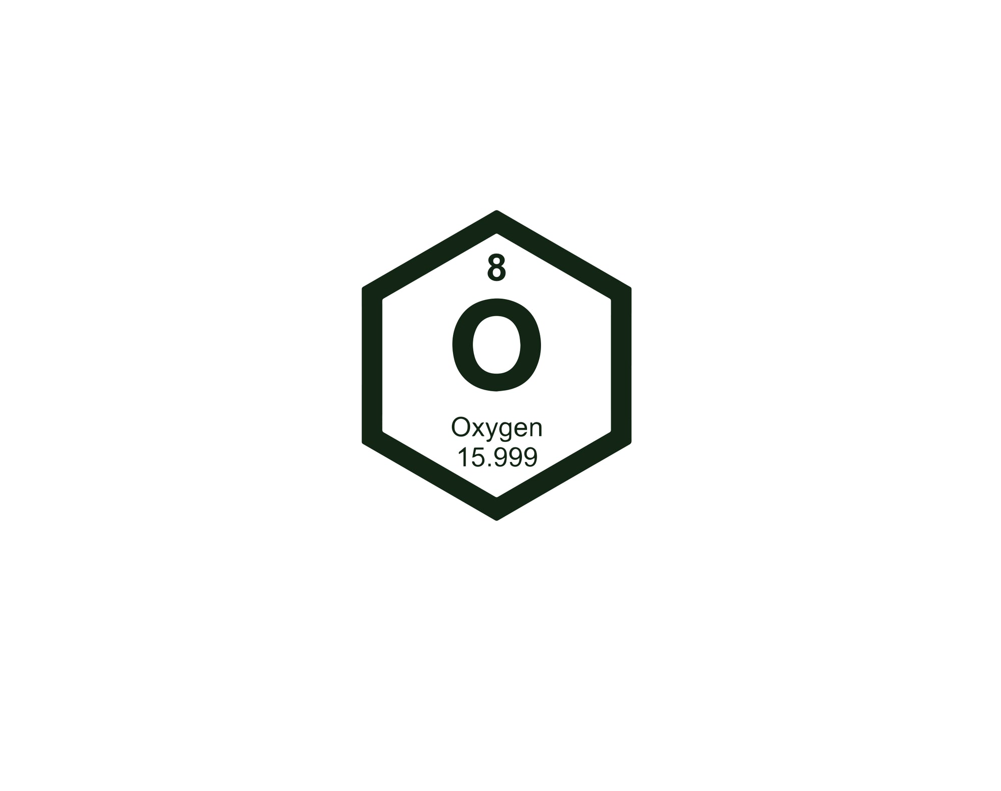 Oxygen8: What it means to oxygenate a skincare formula