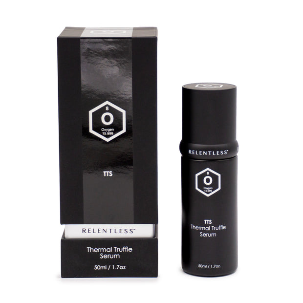 TTS Thermal Truffle Serum 50 ml
