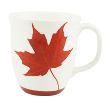 Load image into Gallery viewer, Memories of Canada Java Mug