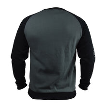 Load image into Gallery viewer, Guinness Long Sleeve Sweatshirt