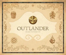 Load image into Gallery viewer, Outlander Deluxe Stationary Kit