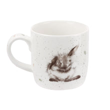 Load image into Gallery viewer, Wrendale Rosie Mug