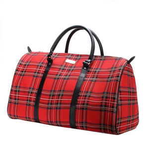 Big Holdall Bag