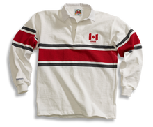 Load image into Gallery viewer, International Rugby Shirt