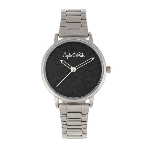Sophie and Freda Breckenridge Bracelet Watch - SAFSF4701