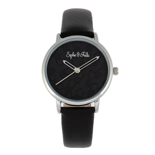 Sophie and Freda Breckenridge Bracelet Watch - SAFSF4704