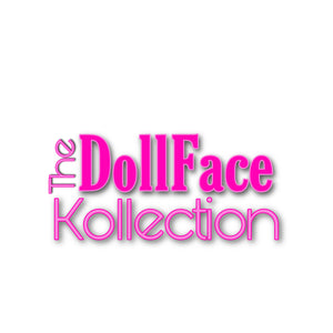 The DollFace Kollection