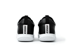 Tenis Unbroken Spirit One negro blanco - Unbroken Sports Wear