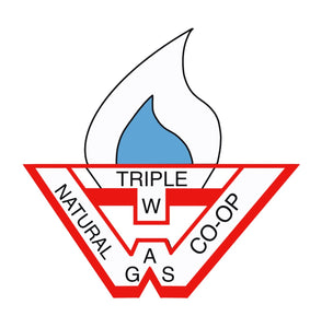 Triple W Natural Gas Co-op Ltd.