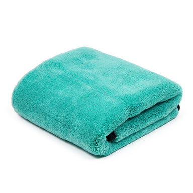 Auto Finesse Aqua Deluxe Drying Towel