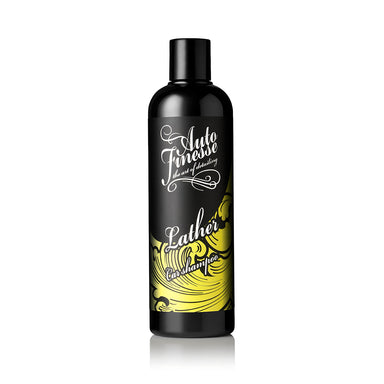Auto Finesse Lather