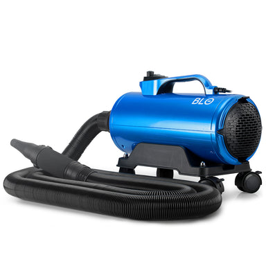 BLO GT Car Dryer