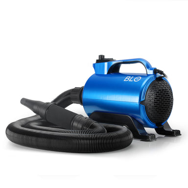 BLO RS Car Dryer