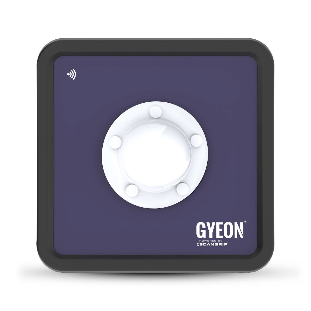 Gyeon PRISM Plus