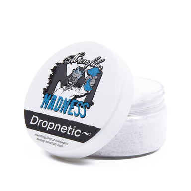 Microfiber Madness Dropnetic