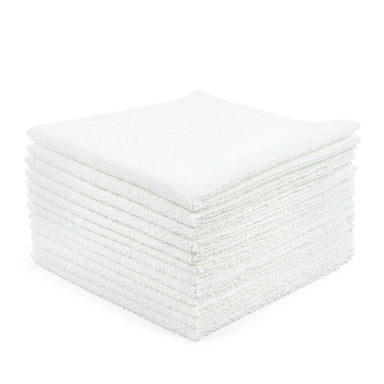 PB Disposable Towels