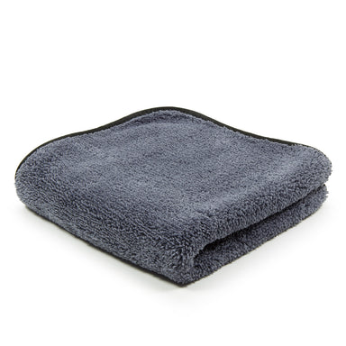 PB Luxury Buffing Towel