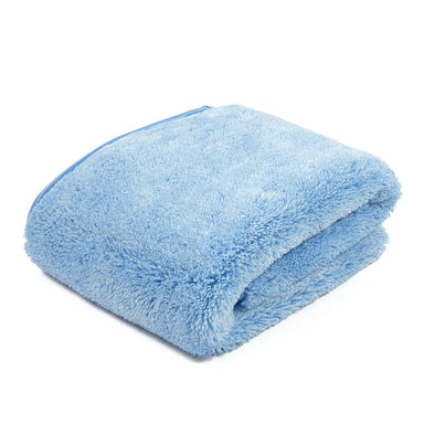 PB Luxury Drying Towel