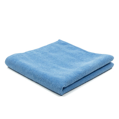 PB Super Buffing Towel