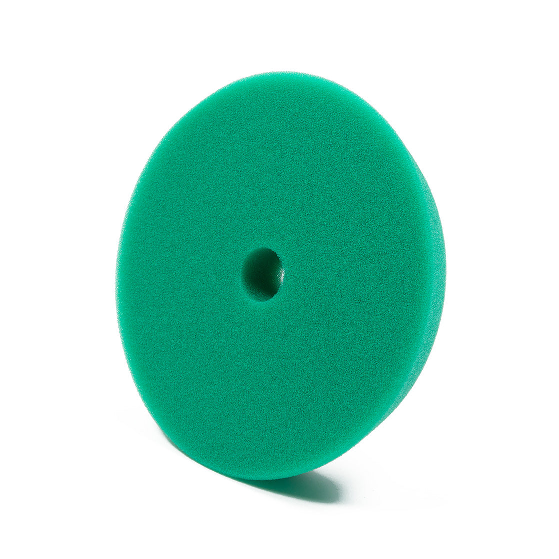 RUPES BigFoot Medium Foam Polishing Pad