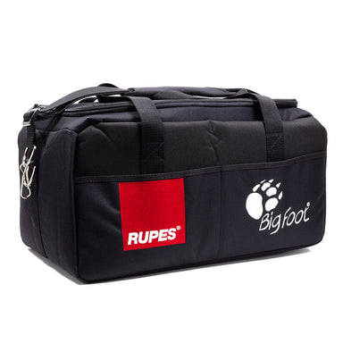 RUPES BigFoot Semi-Rigid Storage Bag