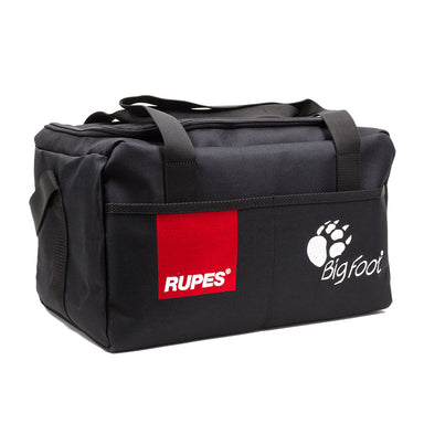 RUPES BigFoot Soft Storage Bag