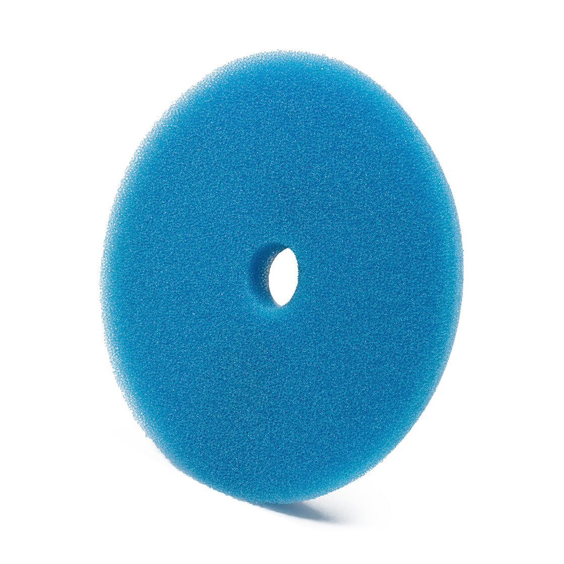 RUPES Mille Coarse Foam Polishing Pad