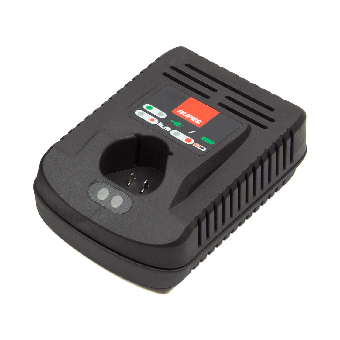RUPES Nano iBrid Battery Charger