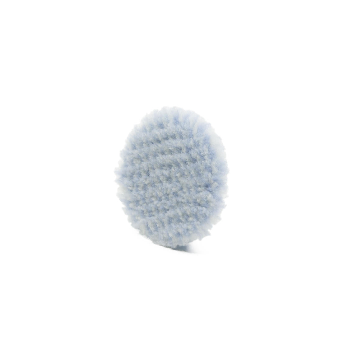 RUPES Nano iBrid Coarse Wool Polishing Pad