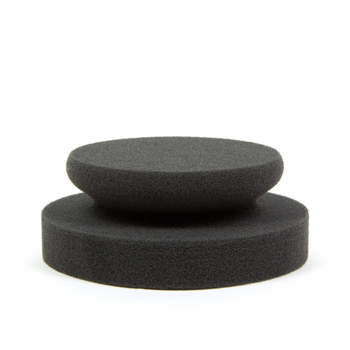 SCHOLL Concepts Finishing Puck