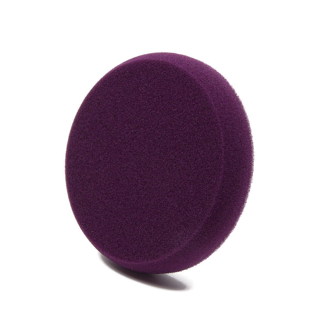 SCHOLL Concepts Premium Polishing Pad