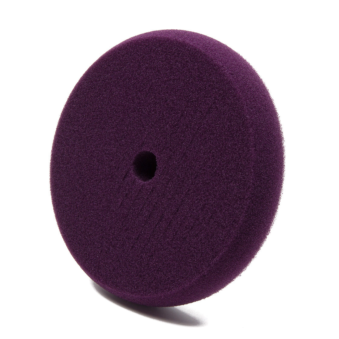 SCHOLL Concepts Spider Polishing Pad