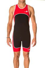 Load image into Gallery viewer, AMPHIBIAN PRIMA TRISUIT