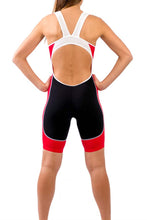 Load image into Gallery viewer, AMPHIBIAN PRIMA OPENBACK TRISUIT