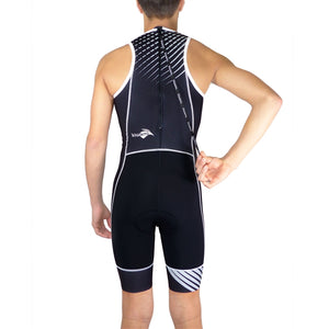PRIMA 2 RACE JUNIOR TRISUIT
