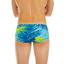 Load image into Gallery viewer, SWIM BRIEF KAHA MOOLOOLABA