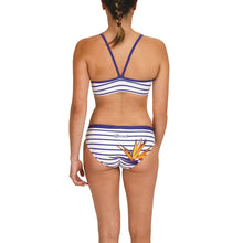 Load image into Gallery viewer, KIRI TWO-PIECE SWIMSUIT