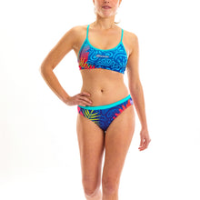 Load image into Gallery viewer, KIRI PHUKET TWO-PIECE SWIMSUIT