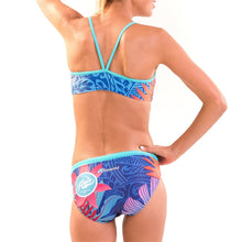 Load image into Gallery viewer, LIMITED EDITION - KONA ALI'I TWO-PIECE SWIMSUIT