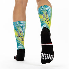 Load image into Gallery viewer, KONA SOCKS